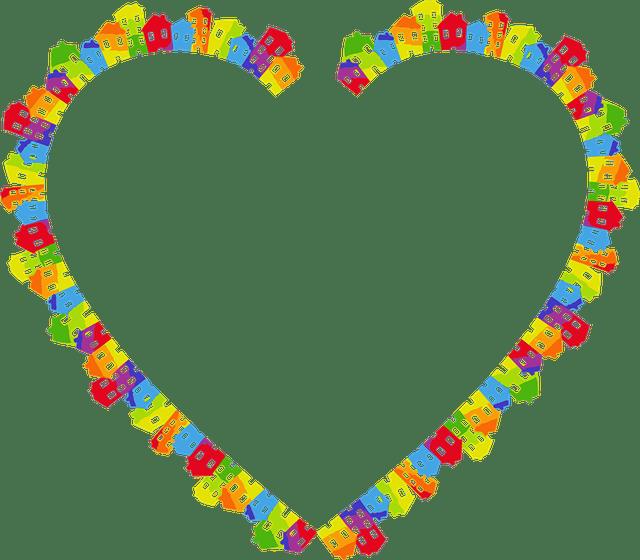 Vabljeni na delavnico za učitelje in mentorje v okviru projekta Srce mesta
