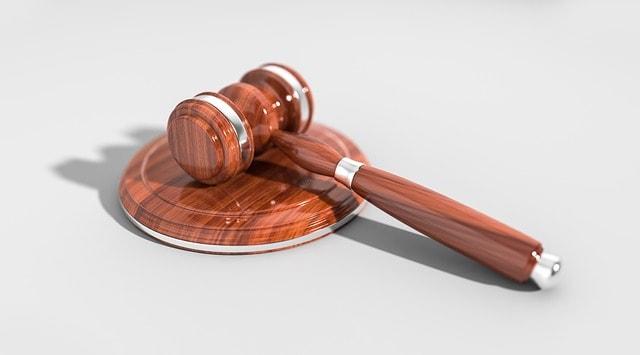 Prvo letno poročilo o stanju pravne države v Evropski uniji