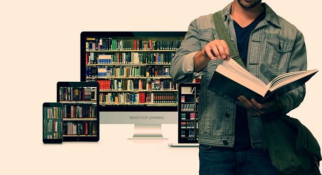 Izobraževanje, raziskovanje in inovacije za novo digitalno Evropo