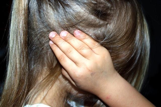 Mednarodno strokovno srečanje s področja spolnega nasilja s poudarkom na spolnem nasilju nad otroki in posilstvu