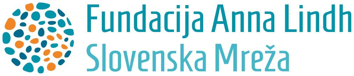 Člani slovenske mreže Fundacije Anne Lindh so se zbrali na spletnem srečanju