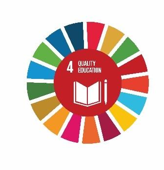 Slovenski prevod Deklaracije Svetovnega srečanja o izobraževanju 2020