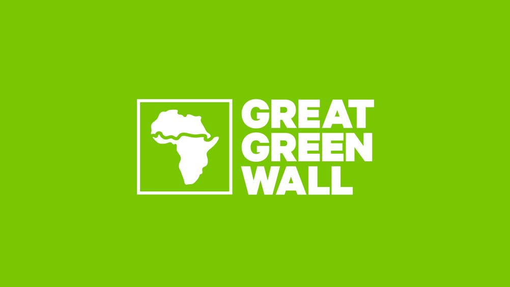 Nov zagon za afriški veliki zeleni zid