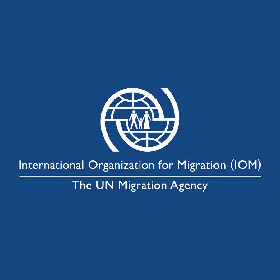Priporočila IOM: Reforma migracijske politike je ključ k okrevanju