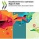 Poročilo OECD o mednarodnem razvojnem sodelovanju 2020