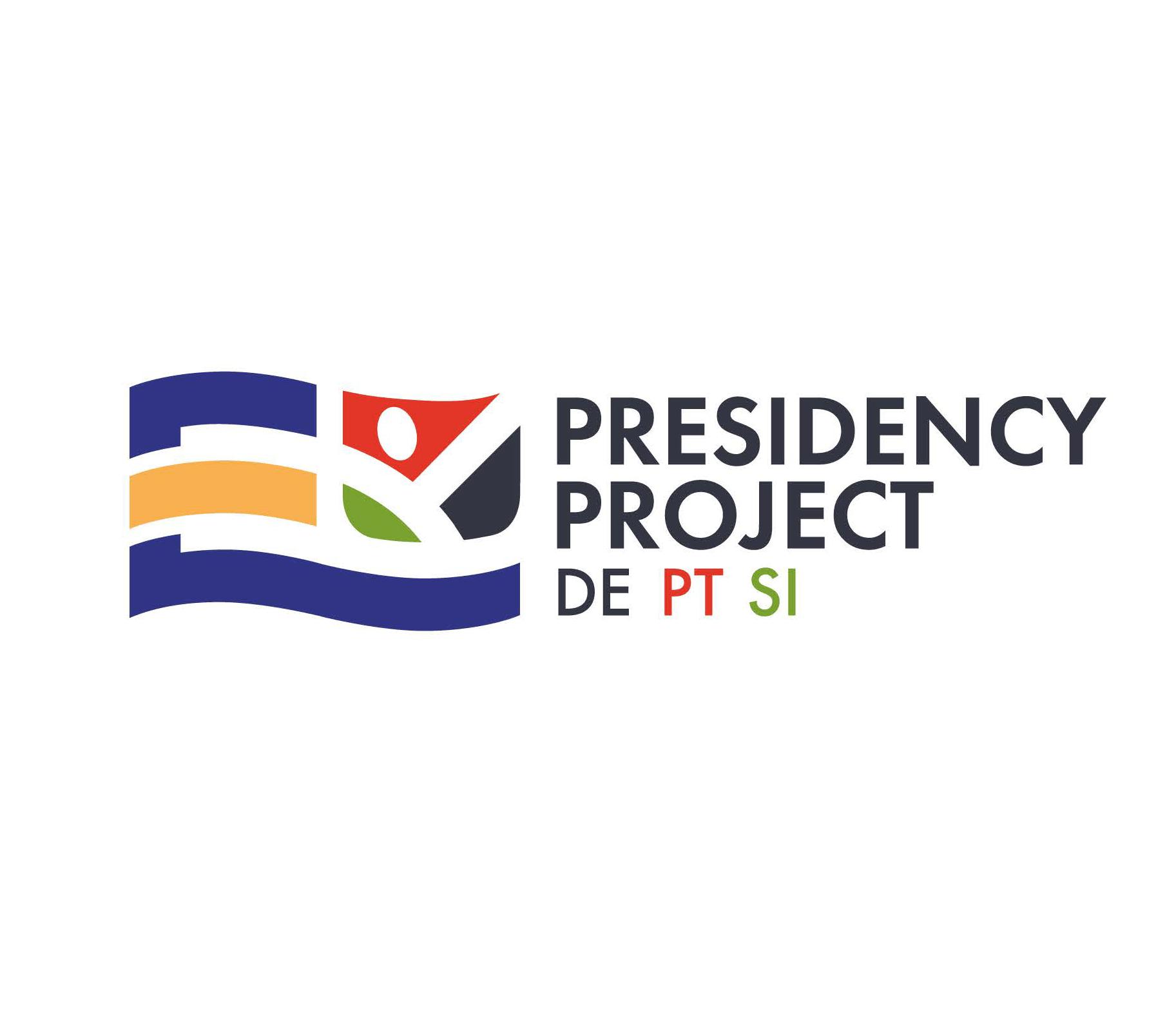 Predsedovanje EU