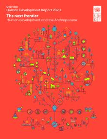 Zakaj brati poročila UNDP o človekovem razvoju?