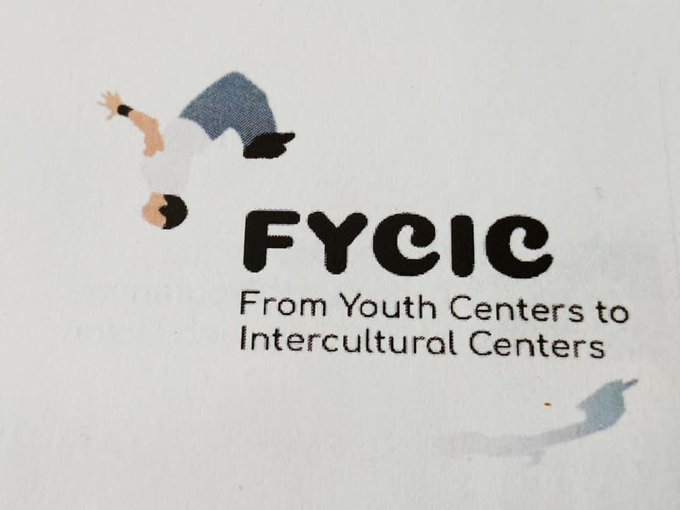 FYCIC