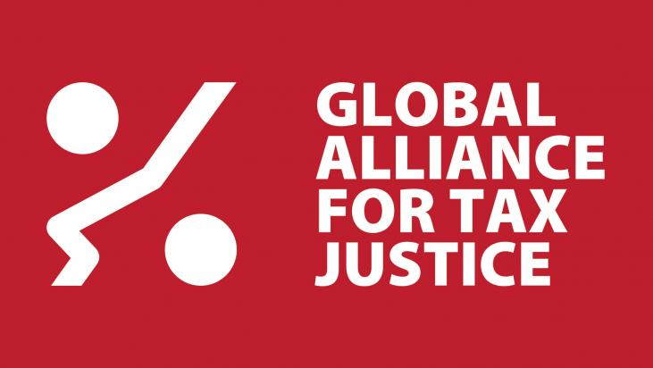 Aktivisti za davčno pravičnost in preiskovalni novinarji nominirani za Nobelovo nagrado