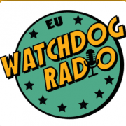 EU Watchdog Radio