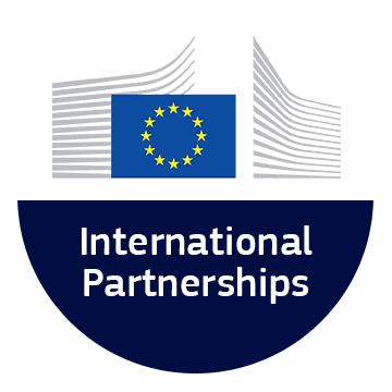 Mednarodna partnerstva