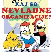 Strip Cirila Horjaka