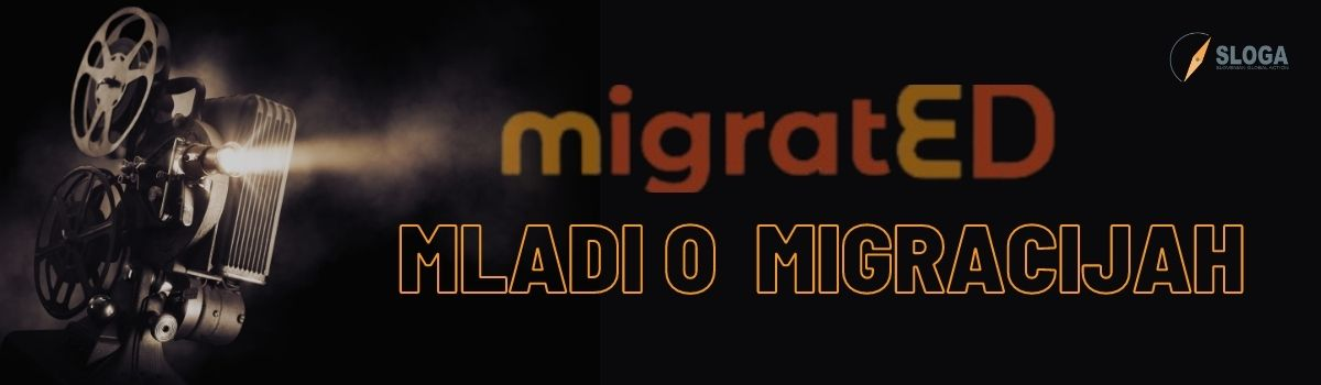 Videi mladih o migracijah
