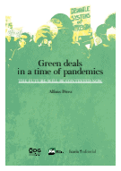 Zeleni dogovori v času pandemije