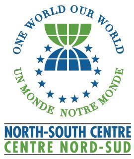 Razpis Centra Sever-Jug za svetovalce, inštruktorje in umetnike