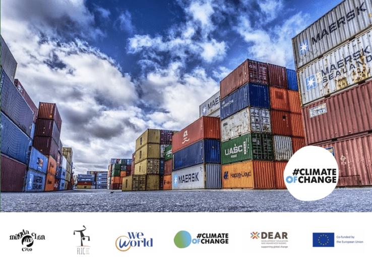 Platforma SLOGA išče strokovnjaka_injo za logistiko/producenta_ko za pomoč pri organizaciji dogodka