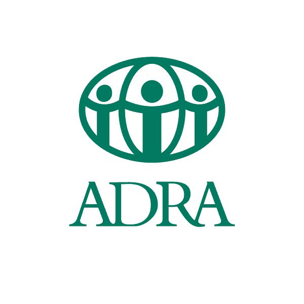 Humanitarno društvo ADRA Slovenija