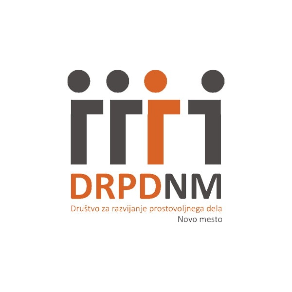 Društvo za razvijanje prostovoljnega dela Novo Mesto