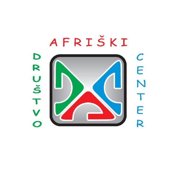 Društvo Afriški center
