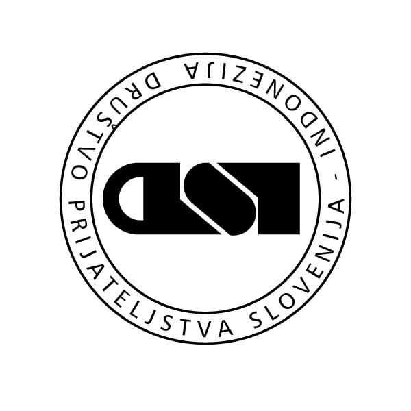 Društvo prijateljstva Slovenija – Indonezija