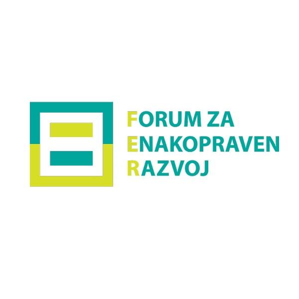 Forum za enakopraven razvoj