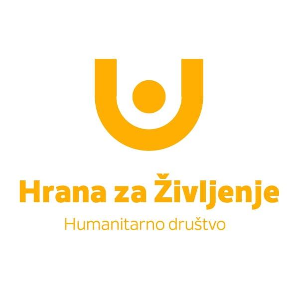 Humanitarno društvo Hrana za življenje