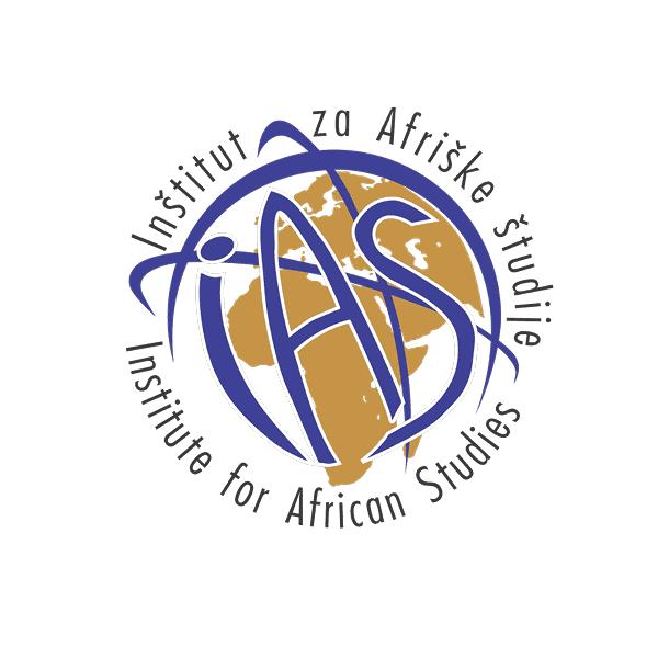 Inštitut za afriške študije