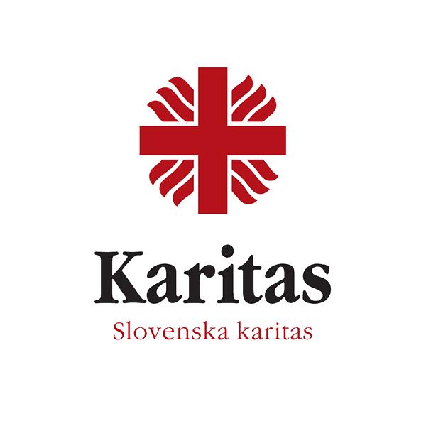 Slovenska karitas