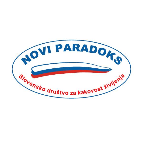 Novi paradoks