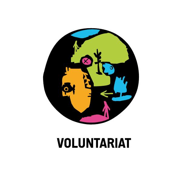 Zavod Voluntariat