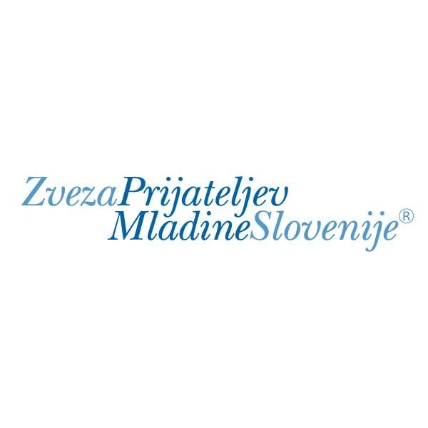 Zveza prijateljev mladine Slovenije