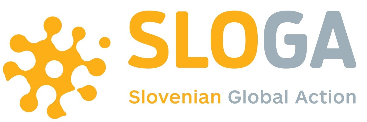 Platforma SLOGA