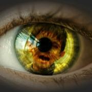 oči, žalost Vir: Pixabay