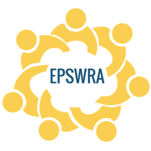 Logotip EPSWRA
