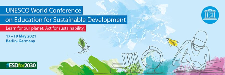 Zaključila se je svetovna UNESCO konferenca o izobraževanju za trajnostni razvoj
