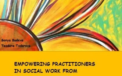 Projekt EPSWA izdal priročnik za socialne dejavnosti