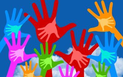 Vabilo k pripravi spletnega kataloga prostovoljskih aktivnosti za mlade