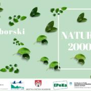 Prireditev Natura 2000. Vir: EPEKA