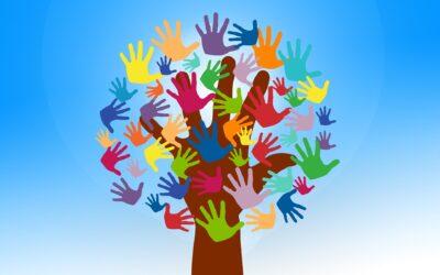 Priznanja prostovoljkam in prostovoljcem