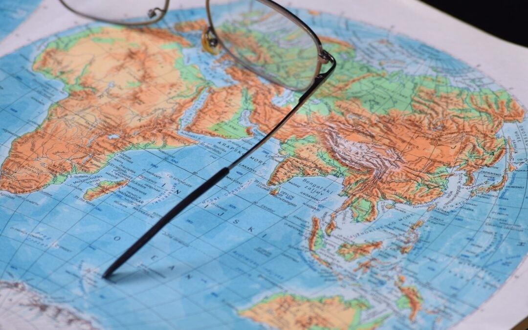 Za najvišje standarde pri uveljavljanju Globalne Evrope