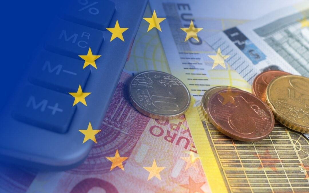 Proračun EU za zunanje delovanje sprejet