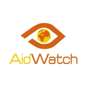Projekt AidWatch