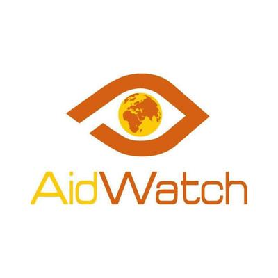 AidWatch