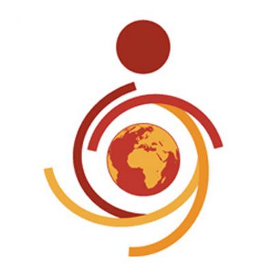 Humanitarni odzivni center