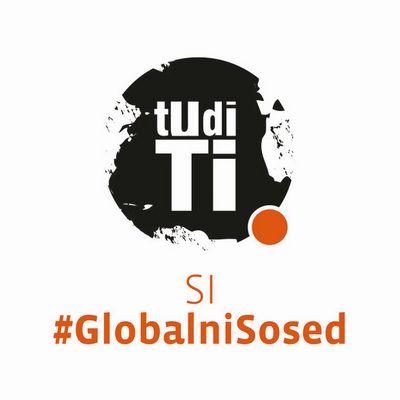 Globalni sosed