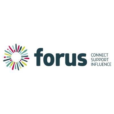 Direktor Platforme SLOGA Albin Keuc izvoljen v Svet mreže Forus