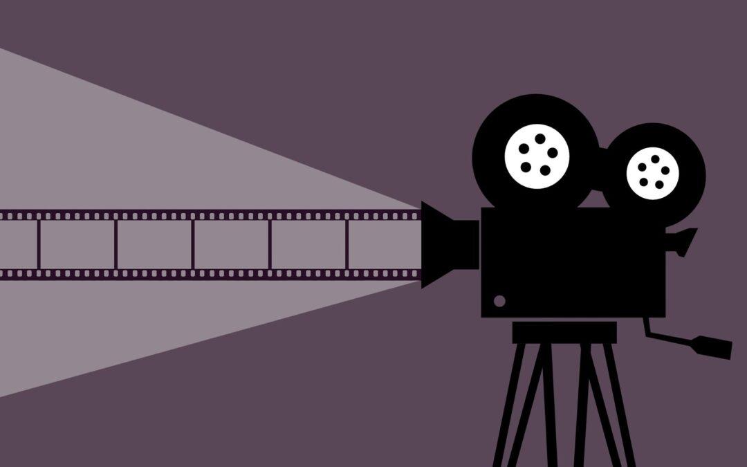Festival migrantskega filma, dvanajstič
