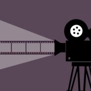 Kino. Vir: Pixabay