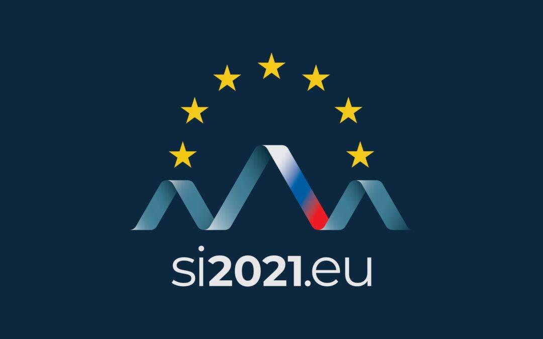 »Slovenija se zavzema za sodelovanje civilne družbe v času predsedovanja«