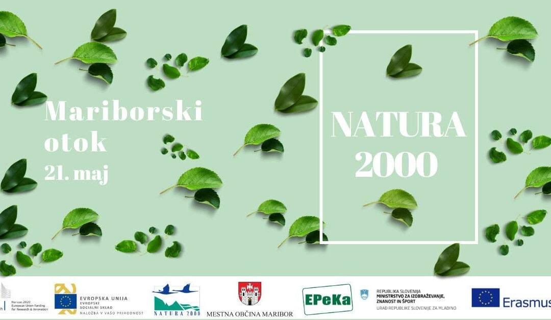 Dan Nature 2000